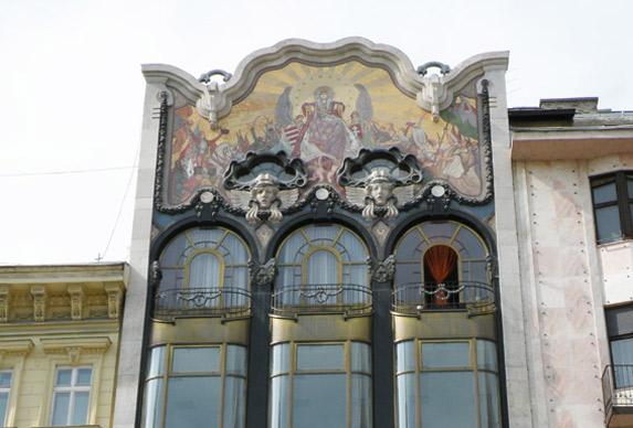 architechture contact incentives budapest ungarn
